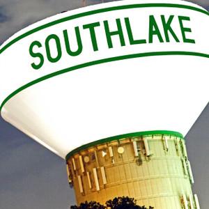 Southlake Green // DTX197