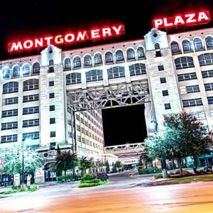 Montgomery Plaza // FTX335