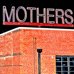 Mother's // FTX339