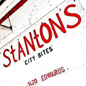 Stanton's // HTX027
