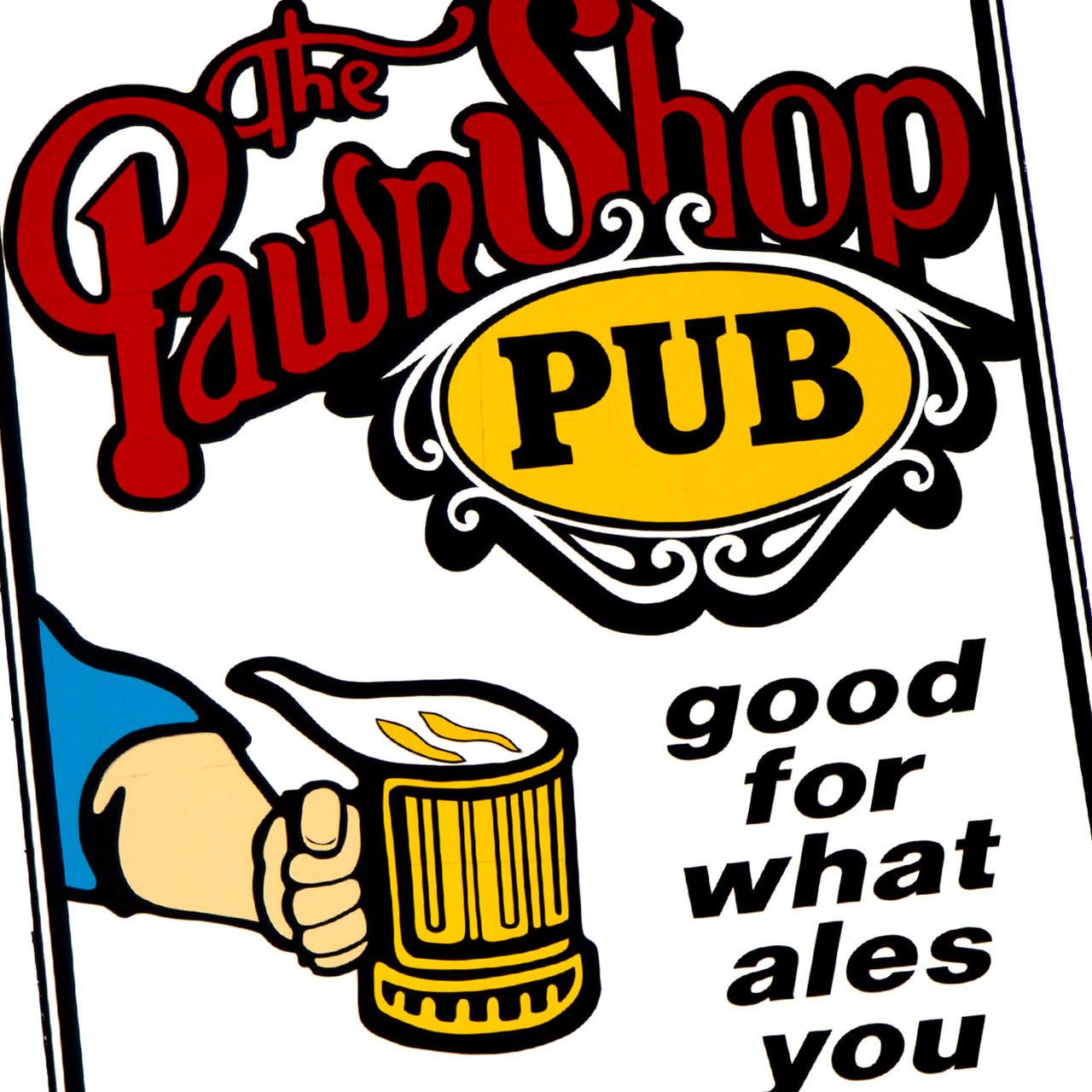 Pawn Shop Austin >> Pawn Shop Ind045