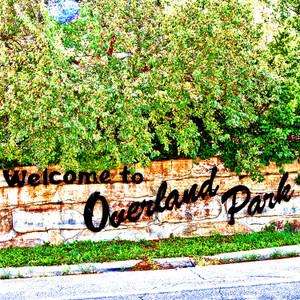 Overland Park // MO076