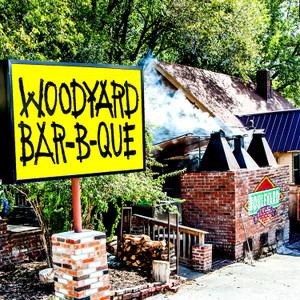 Woodyard  // MO090
