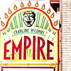 Empire // SA025