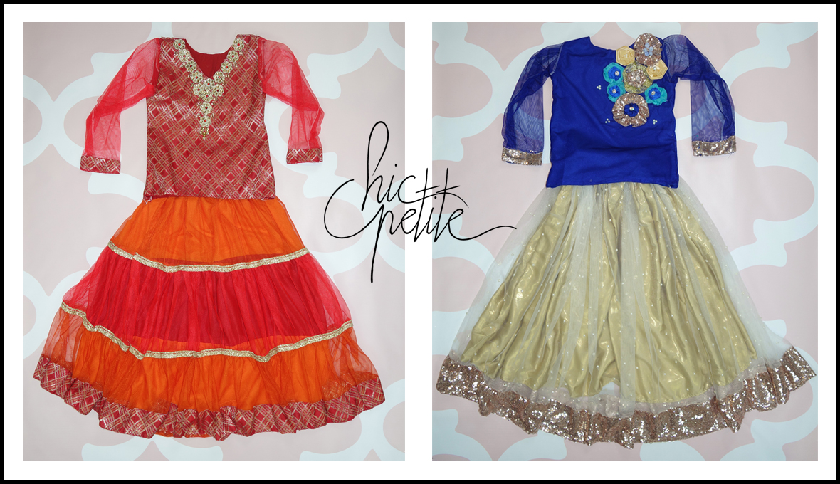 Pakistani Kids Clothes in USA | Buy Pakistani Kids Dresses Online