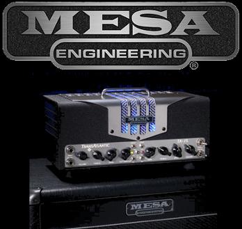 mesa-banner3.jpg