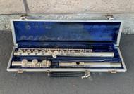 Gemeinhardt M2 Flute w/ Case