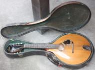 Gibson A-Mandolin 1906