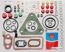CAV Lucas DPA Diesel Fuel Injection Pump Repair Gasket/Seal Kit