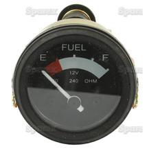 Massey-Ferguson 100 Series Tractor Fuel Gauge