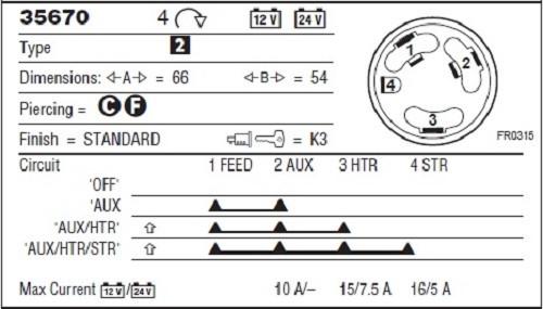 case 580b backhoe transmission diagram, 580se case backhoe wiring diagram,  case 508c diagram,