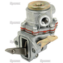 Allis-Chalmers 5040 5045 5050 Tractor Fuel Lift Pump