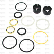 Ford Tractor Power Steering Cylinder Seal Kit NH 3230-5030