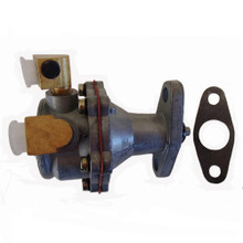 Fuel Lift Pump for Ford Gas Tractors '65-up