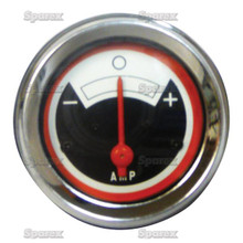 Ammeter for Oliver/White Tractors