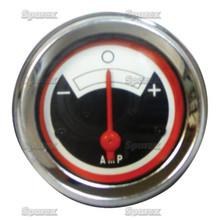 Ammeter for Minneapolis-Moline Tractors