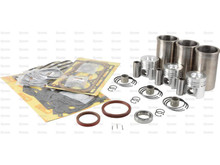 Rebuild Kit for Case IH D155 Diesel Engine