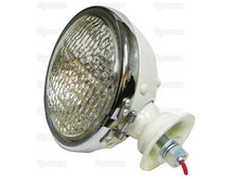 Ford N-Series Tractor Headlight