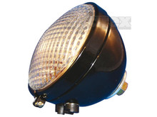 Work/Tail Lamp (2 terminal) for John Deere tractors