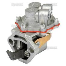Massey-Ferguson 3 cyl Tractor 2-bolt Fuel Lift Pump