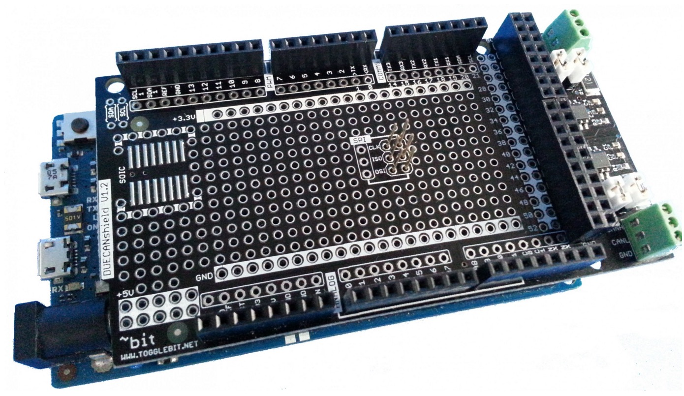 arduino-due-canshield-with-2-can-bus-interfaces-1.jpg