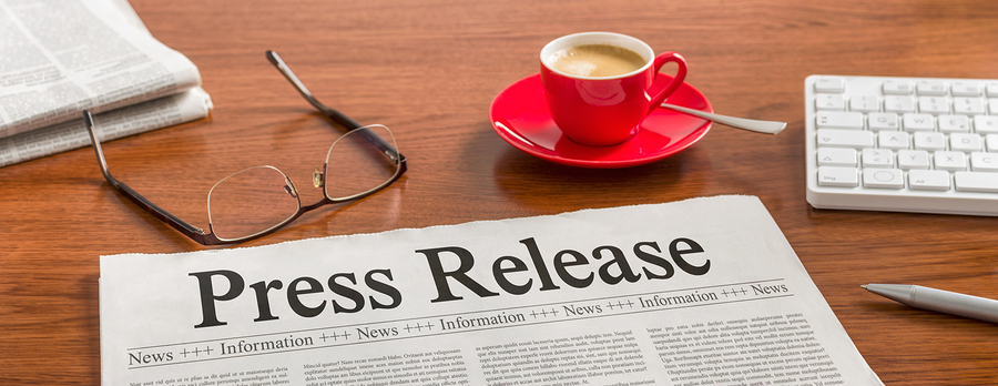 Copperhill Technologies - Press Releases