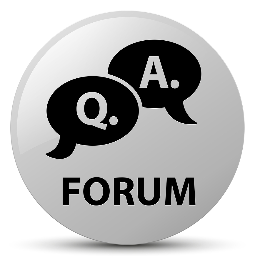 Copperhill Technologies - Forum