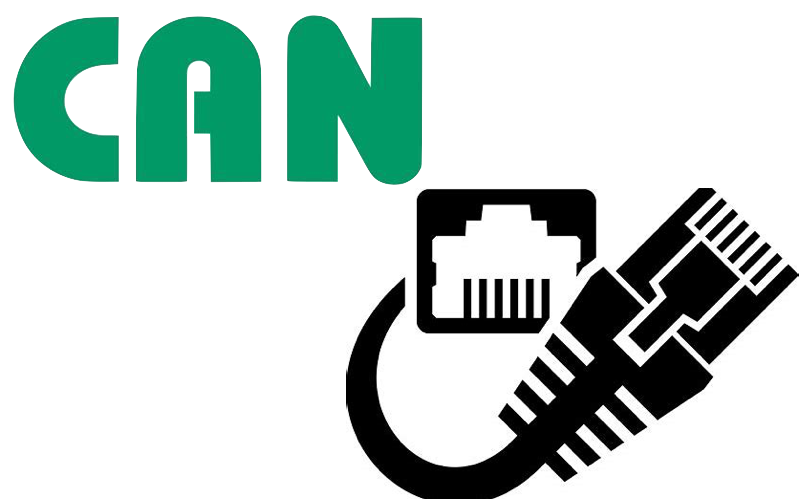Comparison Of CAN Bus And Ethernet Features For Automotive Networking Applications