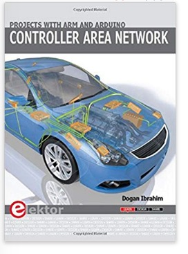 controller-area-netwController Area Network (CAN Bus) Projects with ARM and Arduinoork-projects-with-arm-and-arduino-1.jpg