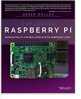 Industrial Raspberry Pi Meets The EN61131-2 Standard And