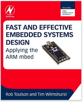 Fast and Effective Embedded Systems Design: Applying the ARM mbed