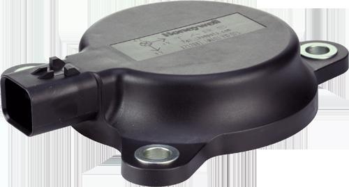 Honeywell's Tars (Transportation Attitude Reference System) series of 6D inertial sensor units