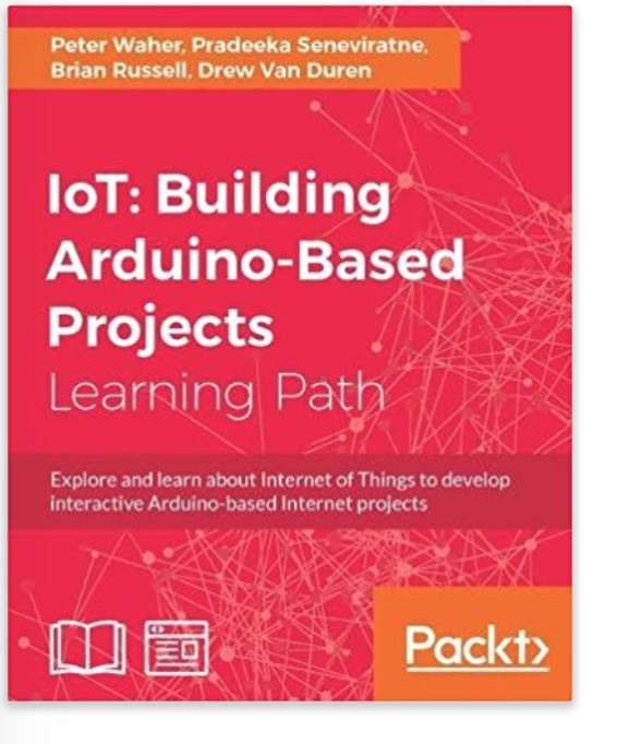 Designing Embedded Systems For The Internet of Things (IoT