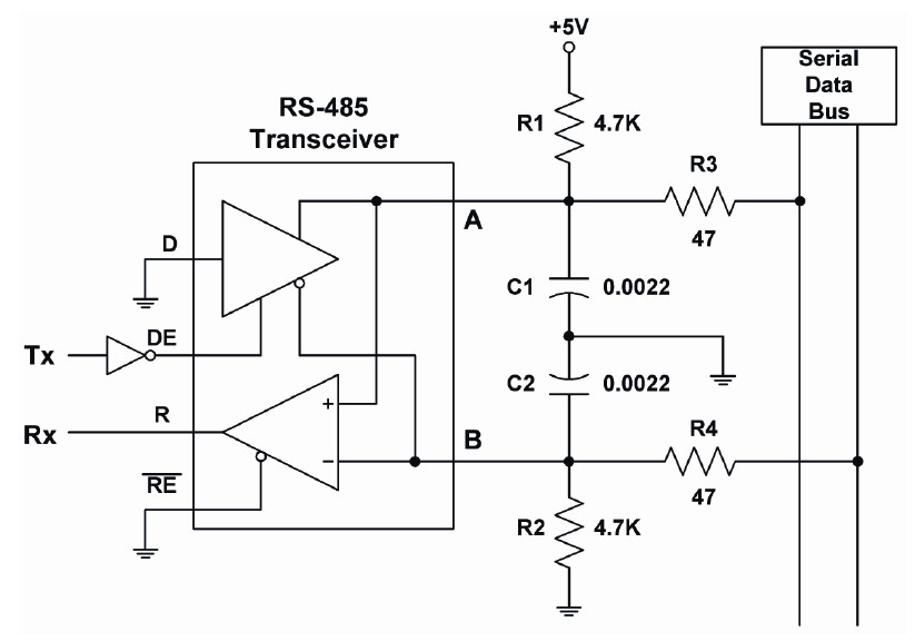 j1708-transceiver-block-diagram.jpg