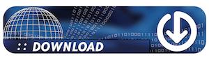 jcom1939-monitor-download.jpg