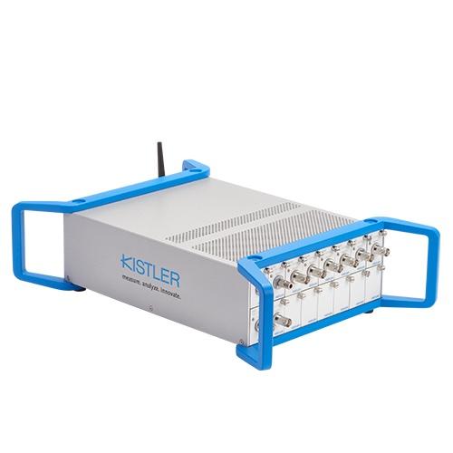 KiBox2 Powertrain Analysis System