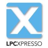 LPCXpresso IDE
