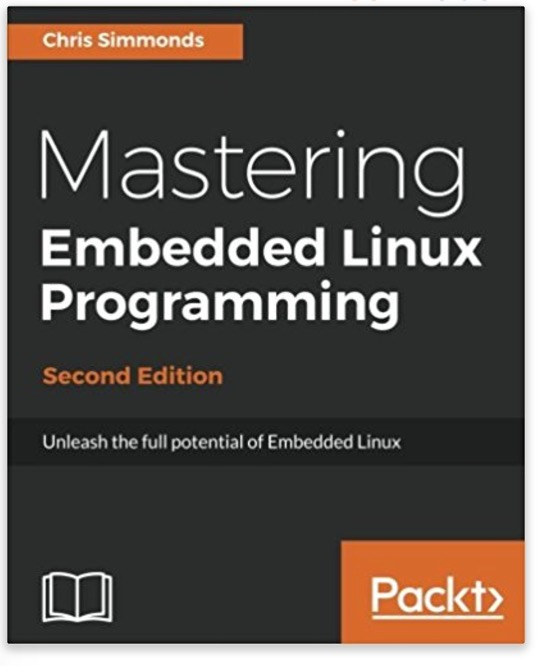 A Guide To Technologies And Techniques Required To Build Linux Into
