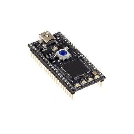 mbed LPC1768 Embedded Development Board