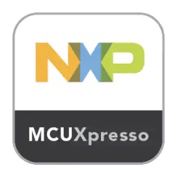 MCUXpresso Integrated Development Environment