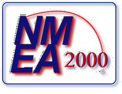 NMEA 2000 Marine Networking Standard