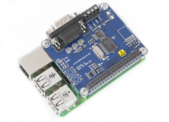 pican2-with-raspberry-pi-2.jpg
