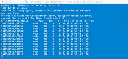 python-application-for-raspberyy-pi-can-bus-interface-2.jpg