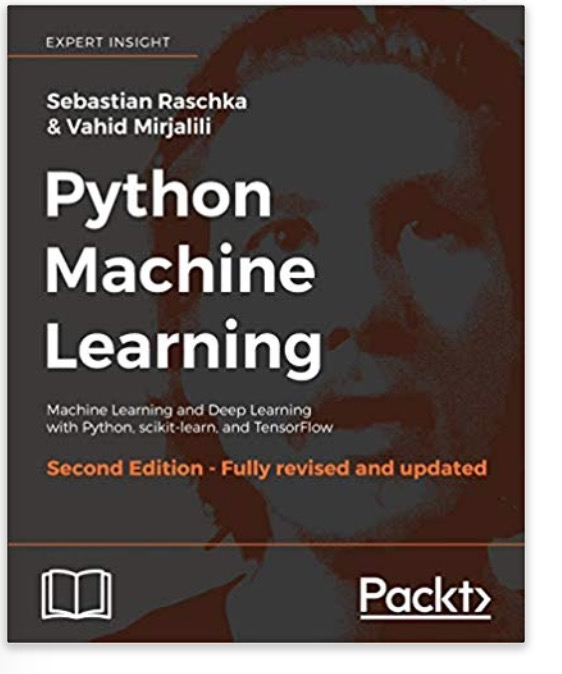 Use Powerful Python Libraries To Implement Machine Learning