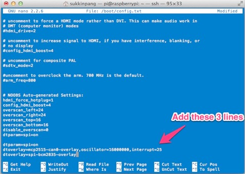 raspberry-pi-linux-configuration-file.jpg
