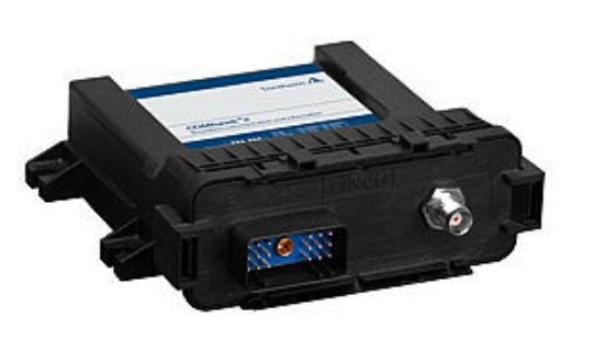 Sontheim COMhawk xt - Embedded Application ECU for telematic and diagnostic tasks