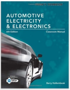 today-s-technician-automotive-electricity-and-electronics-classroom-and-shop-manual-pack.jpg