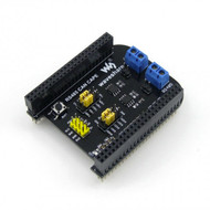 BeagleBone RS485 Controller Area Network (CAN) Bus CAPE