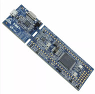 STM32F4 Core Development Board With SWD/JTAG Connector