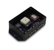 CAN Bus / OBD-II Bluetooth Scanner